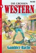 eBook: Die großen Western 163