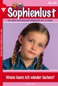 eBook: Sophienlust 109 – Familienroman