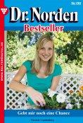 eBook: Dr. Norden Bestseller 190 – Arztroman