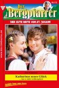 ebook: Der Bergpfarrer 115 – Heimatroman
