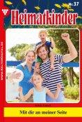 eBook: Heimatkinder 37 – Heimatroman