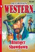 eBook: Die großen Western 164
