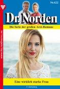 eBook: Dr. Norden 622 – Arztroman