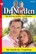 eBook: Dr. Norden 623 – Arztroman