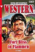 eBook: Die großen Western 167