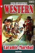 eBook: Die großen Western 168