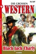 eBook: Die großen Western 169