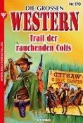 eBook: Die großen Western 170