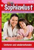 ebook: Sophienlust 116 – Familienroman
