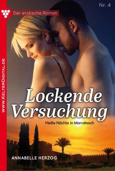 eBook: Der erotische Roman 4 – Erotikroman