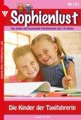 eBook: Sophienlust 121 – Familienroman