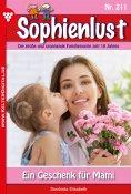 eBook: Sophienlust 211 – Familienroman
