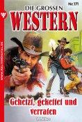 eBook: Die großen Western 171