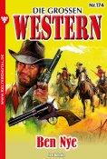 eBook: Die großen Western 174