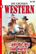 eBook: Die großen Western 178