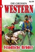 eBook: Die großen Western 179