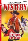eBook: Die großen Western 181