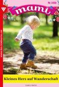 eBook: Mami 1858 – Familienroman