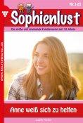 eBook: Sophienlust 125 – Familienroman