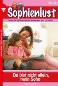 eBook: Sophienlust 126 – Familienroman