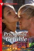eBook: Der erotische Roman 6 – Erotikroman