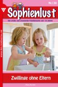 eBook: Sophienlust 130 – Familienroman
