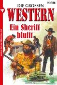 eBook: Die großen Western 186