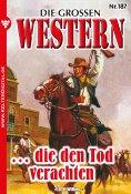 eBook: Die großen Western 187