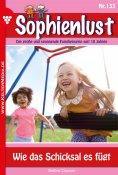 eBook: Sophienlust 133 – Familienroman