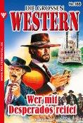 eBook: Die großen Western 188
