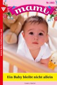 eBook: Mami 1865 – Familienroman