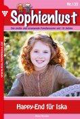 eBook: Sophienlust 135 – Familienroman