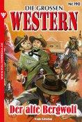 eBook: Die großen Western 190