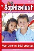 eBook: Sophienlust 138 – Familienroman