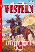 eBook: Die großen Western 193