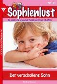 eBook: Sophienlust 141 – Familienroman