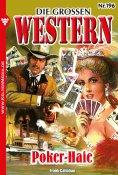 eBook: Die großen Western 196