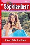 eBook: Sophienlust 142 – Familienroman