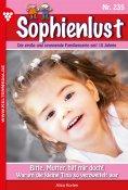 eBook: Sophienlust 235 – Familienroman