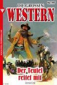 eBook: Die großen Western 197
