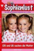 eBook: Sophienlust 143 – Familienroman
