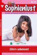 eBook: Sophienlust 144 – Familienroman