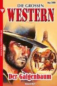 eBook: Die großen Western 199