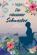 eBook: Lovestory Edition 3 – Liebesroman