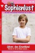 eBook: Sophienlust 146 – Familienroman