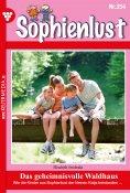 eBook: Sophienlust 354 – Familienroman