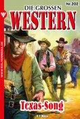 eBook: Die großen Western 202