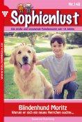 eBook: Sophienlust 148 – Familienroman
