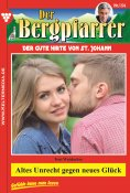 eBook: Der Bergpfarrer 154 – Heimatroman