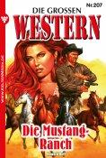 eBook: Die großen Western 207